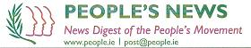 The Peoples News