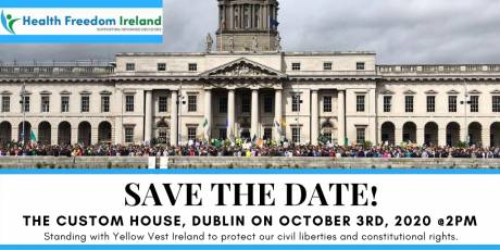 save_the_date_protest_oct_03_2020.png